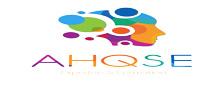 AHQSE Logo