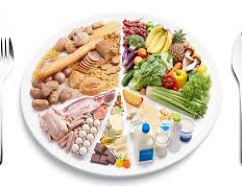 La veille du mois : Alim'confiance, l'hygiène des établissements alimentaires sous contrôle!