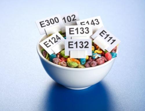 Le débat du mois : Les aliments ont-ils une face cachée?