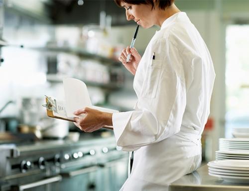 La veille du mois 🧐 : Le Plan de Maîtrise Sanitaire, la référence en sécurité alimentaire !